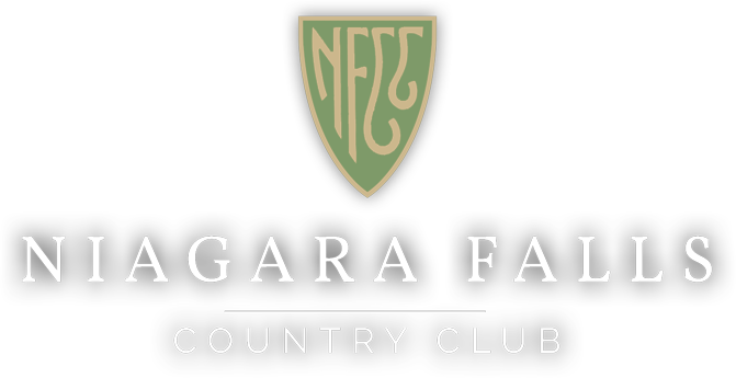 Niagara Falls Country Club